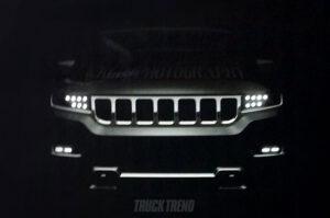 2019-jeep-wagoneer-1