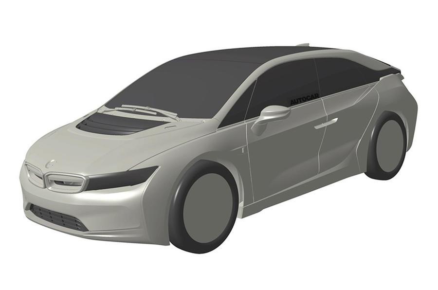 BMW-i5-patent-1