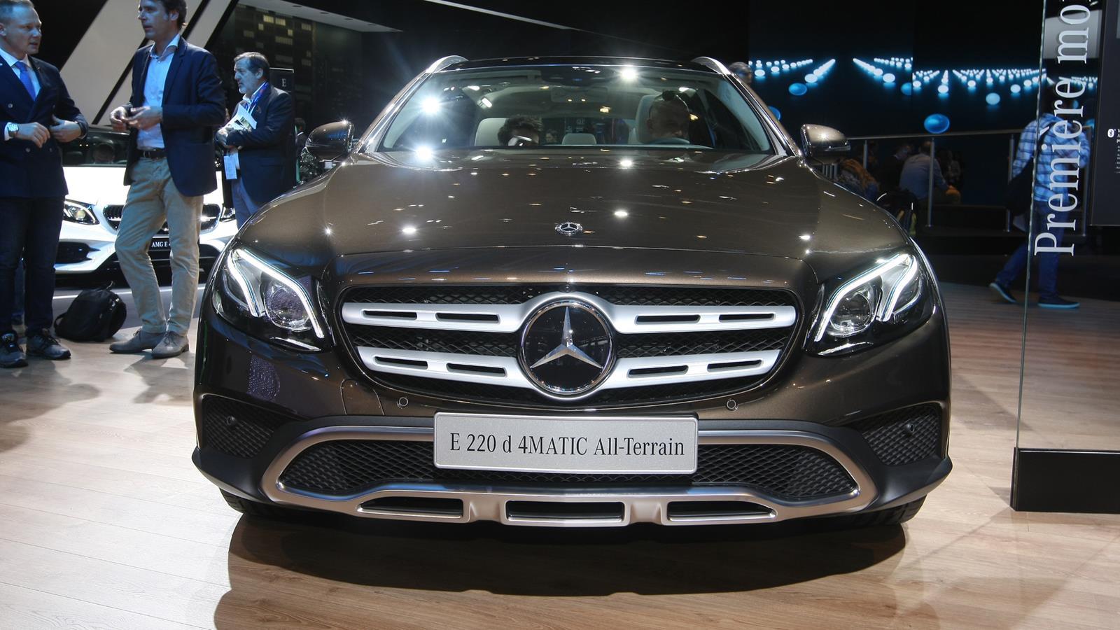 Mercedes-E-Class-All-Terrain-2017-01