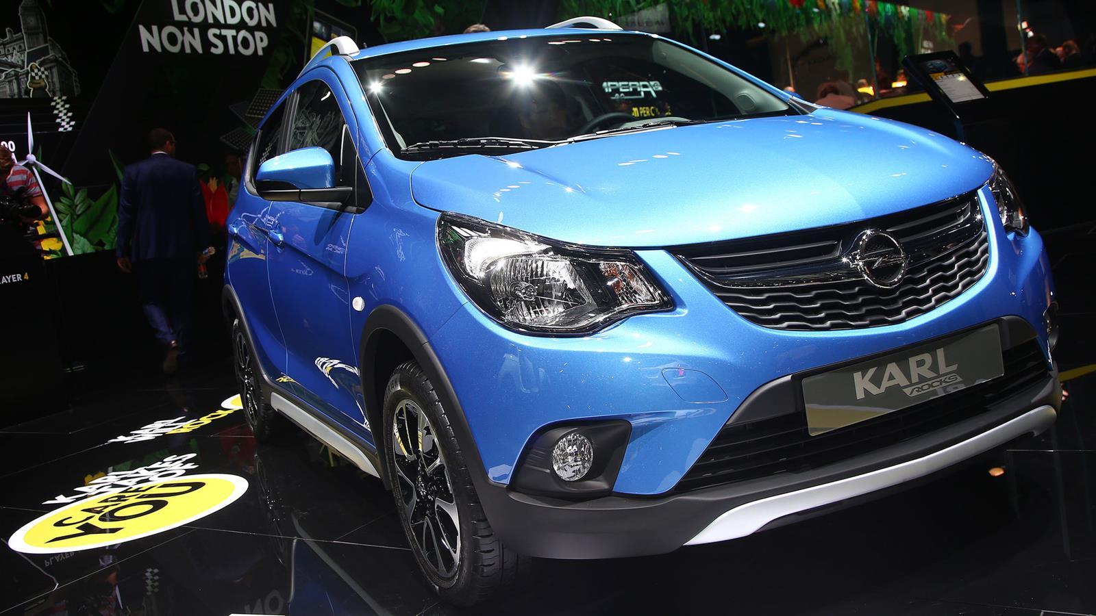 Opel-Karl-Rocks-02