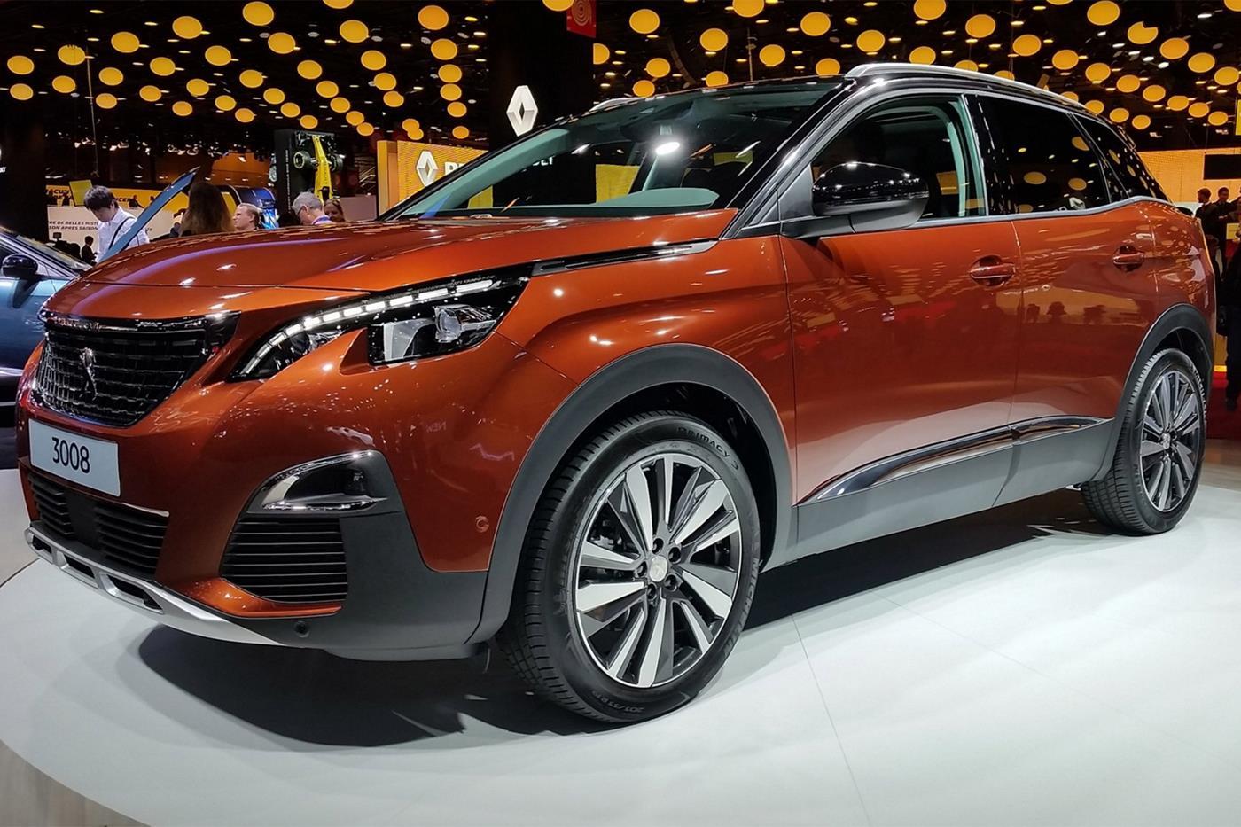 Peugeot-3008-2017-01