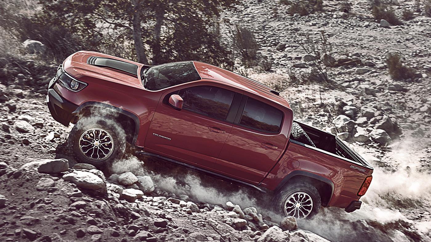 Chevrolet_Colorado_ZR2-02