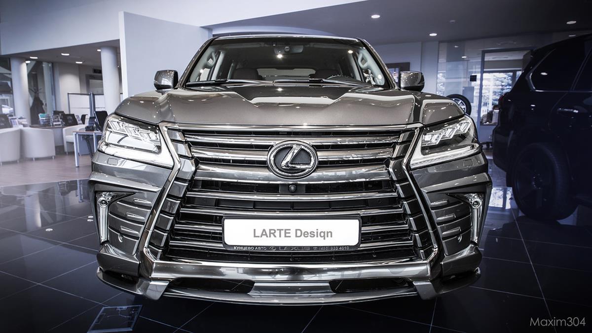 LARTE_Lexus_LX_tuning_02