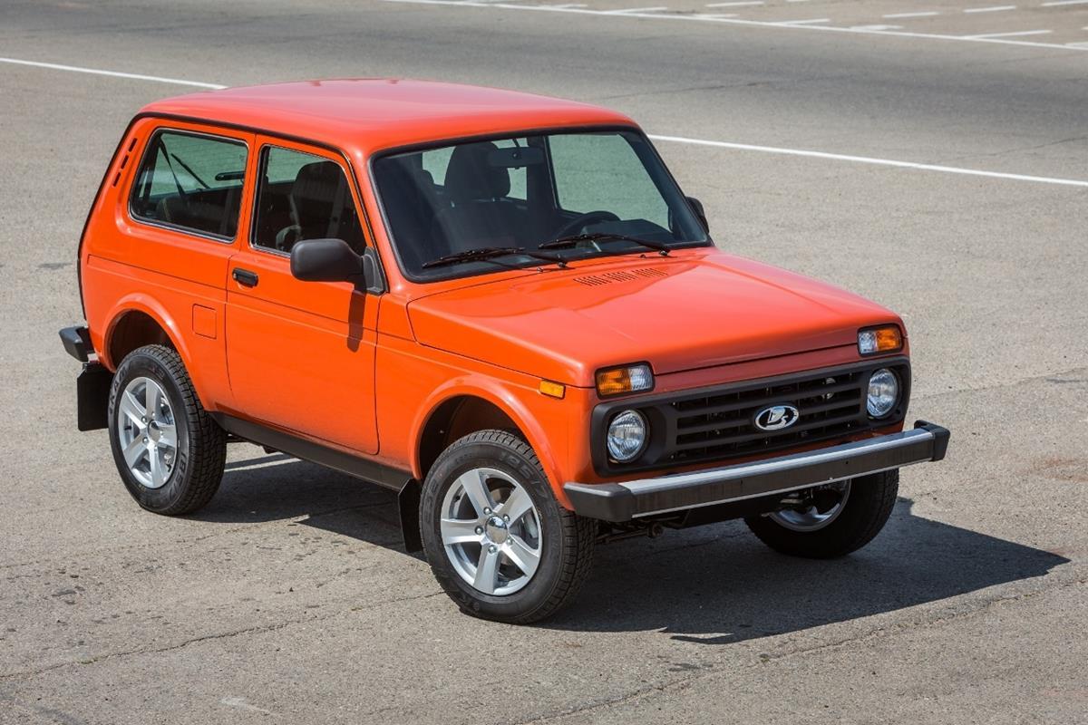 Lada_4x4_orange