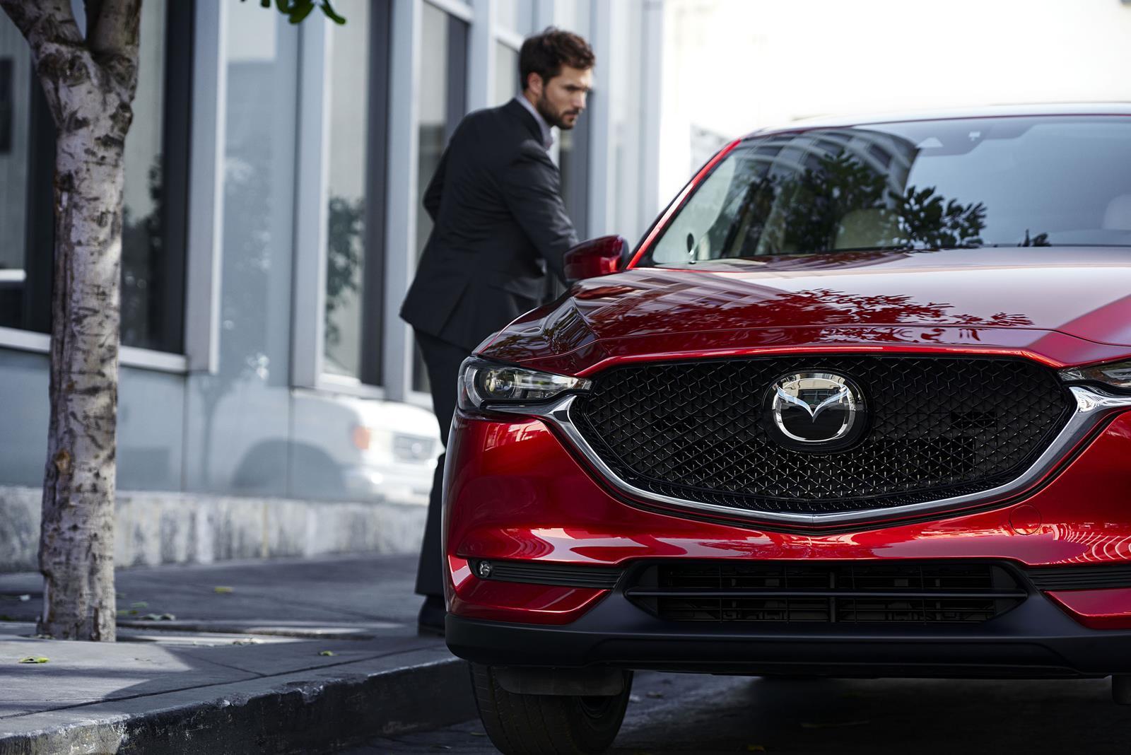 Mazda-CX-5-2017-14