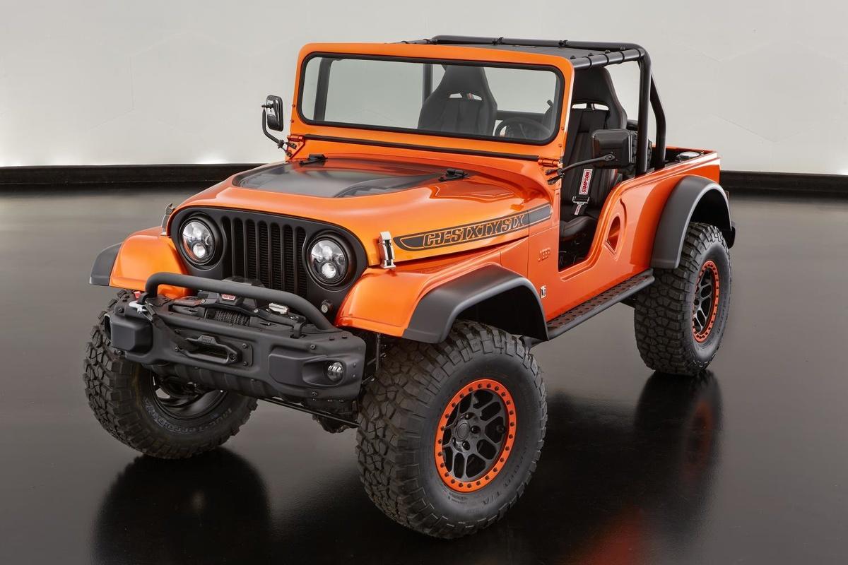 jeep-cj66-sema-01