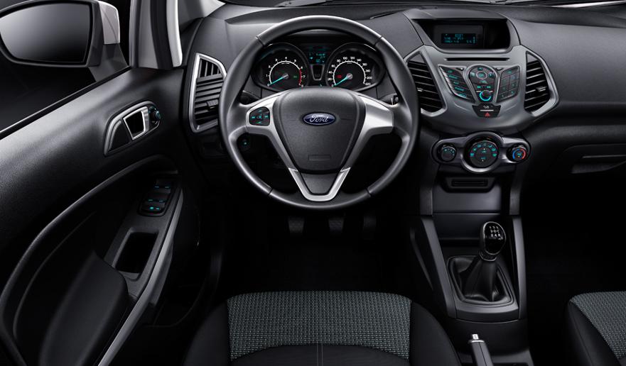 Ford_EcoSport_2017-02