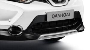Nissan_Qashqai_360_03