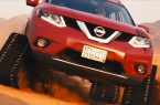 Nissan_X-Trail_Desert_Warrior