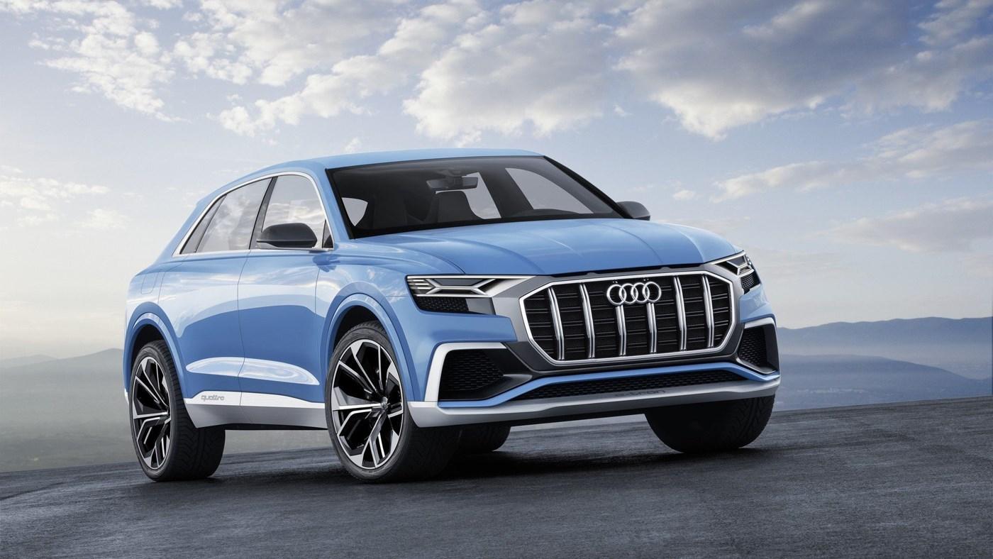 Audi_Q8_2017_Concept-01