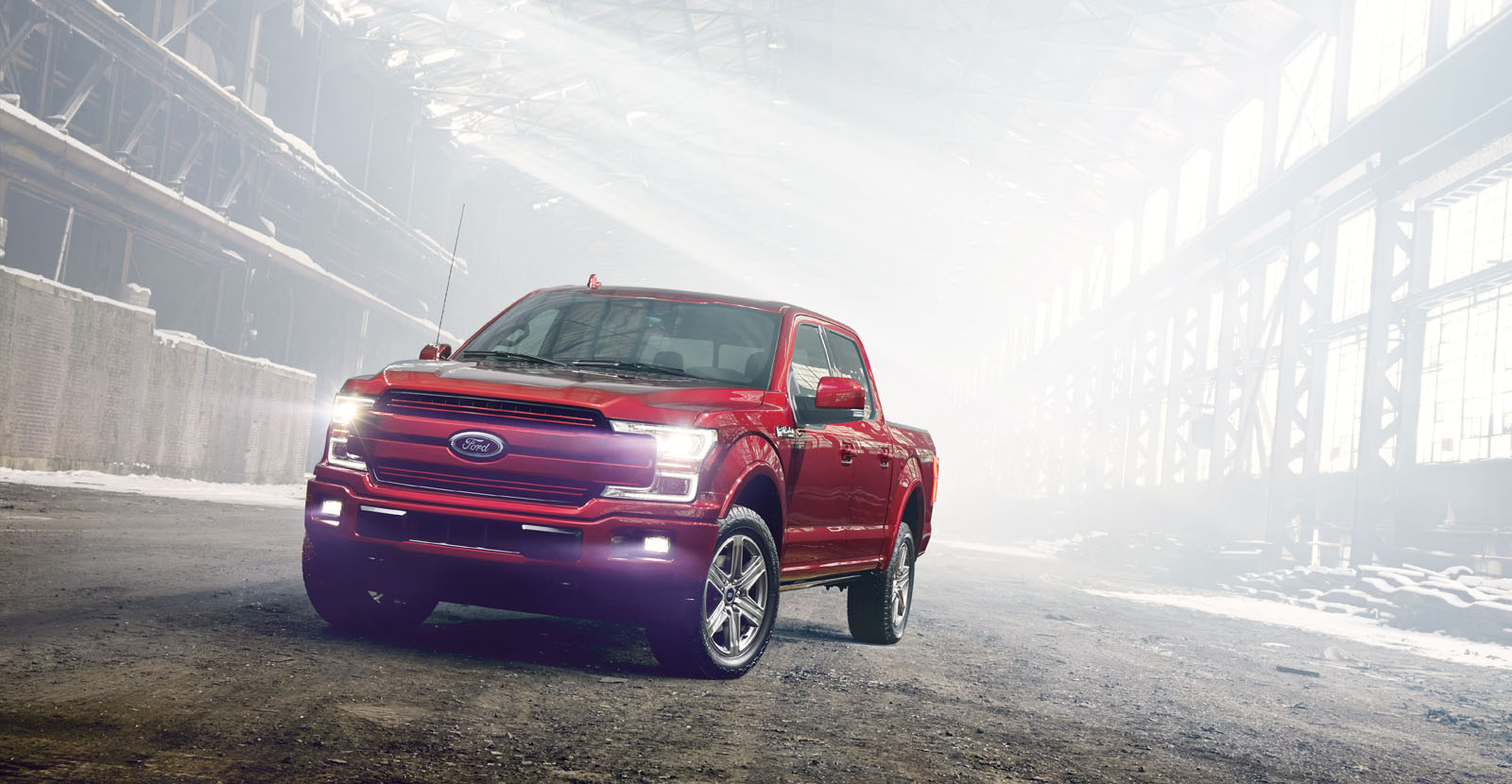 Ford_F-150_2018-08