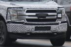 Ford_F-150_2018_00