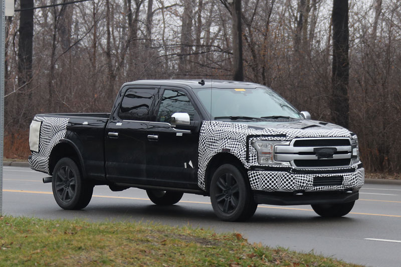 Ford_F-150_2018_01