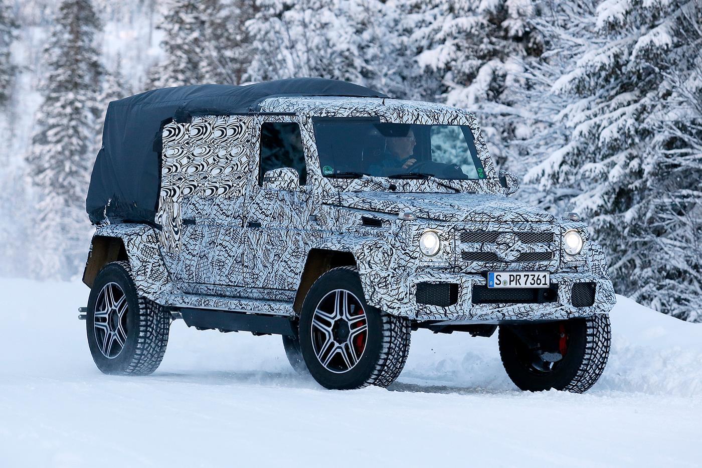Mercedes_G_4x4_pickup_01