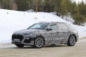 Audi_Q8_prototype-02