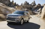 Ford_Expedition_2018-01