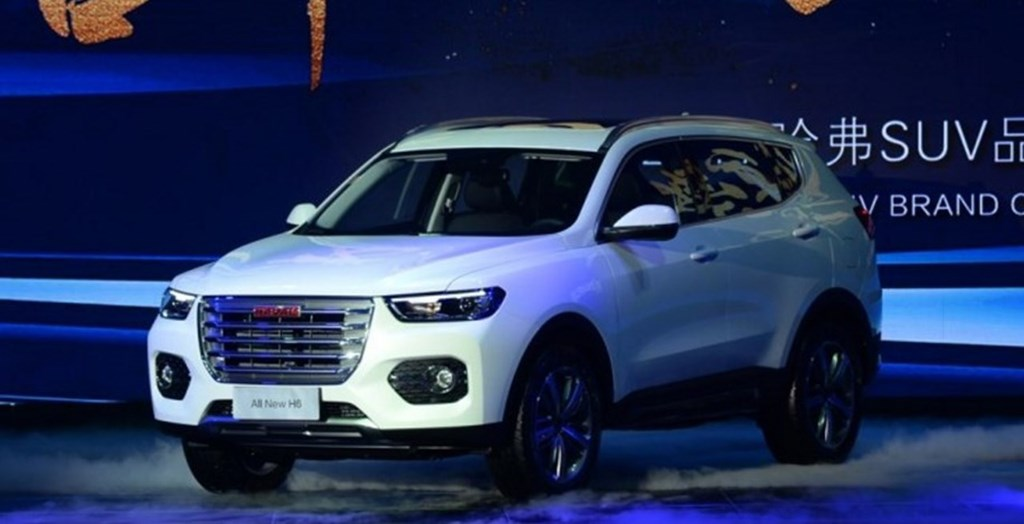 Haval_H6_New-13