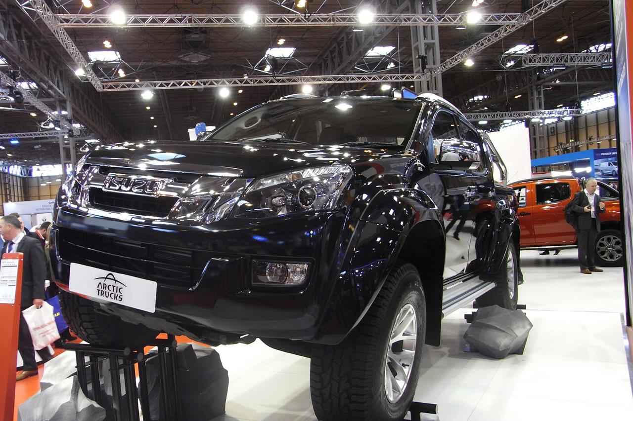 d-max_at35_arctic5