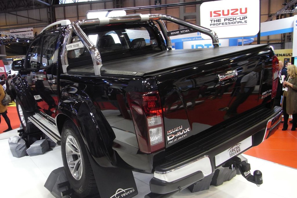 d-max_at35_arctic6