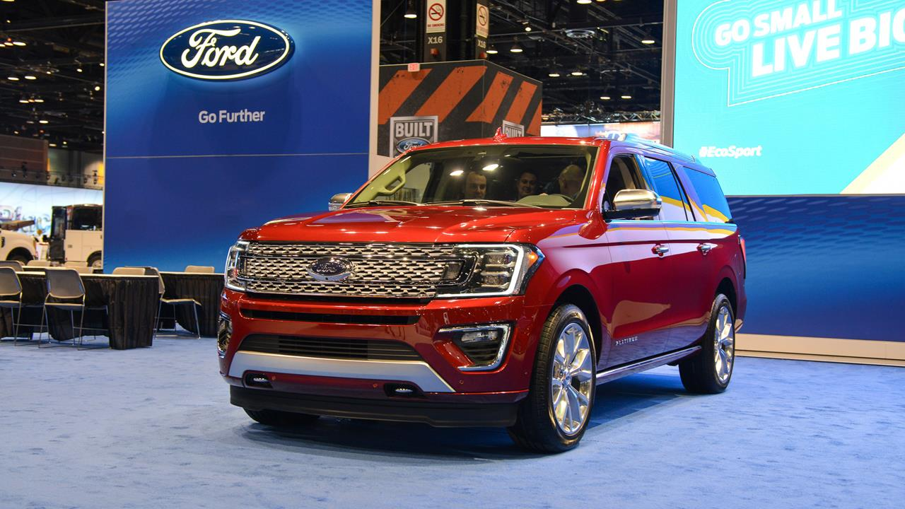 ford-expedition-2018-01