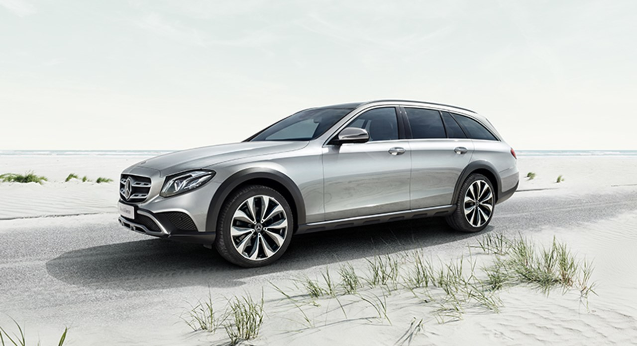 mercedes-benz-e-class_all-terrain_1