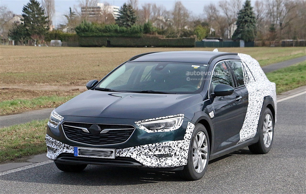 opel-insignia-country-tourer-2-2018-01