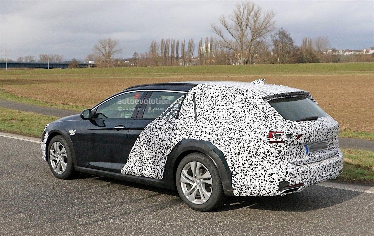 PSA Peugeot-Citroen желает вернуть Опель на рынок России