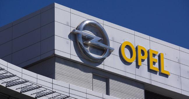Bloomberg: Peugeot-Citroen объявит о покупке Opel 6 марта