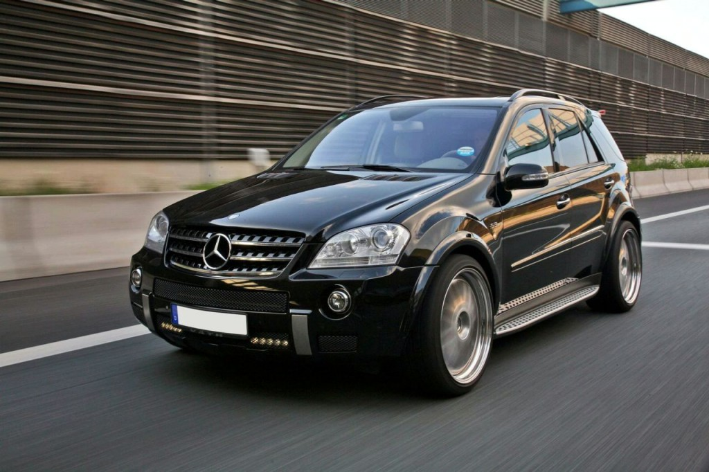 mercedes-benz-ml-63-amg-05