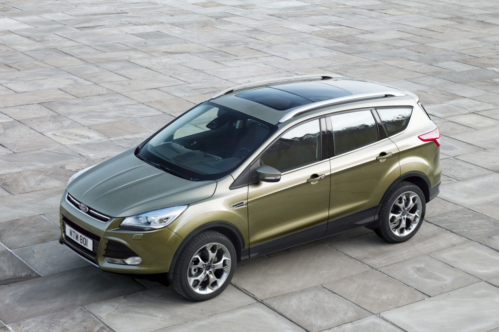 2013-Ford-Kuga-0750d0ccecb3bfd.jpg