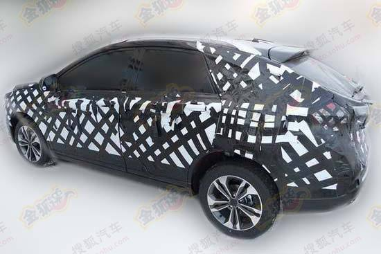 yulong-compact-suv-china-2