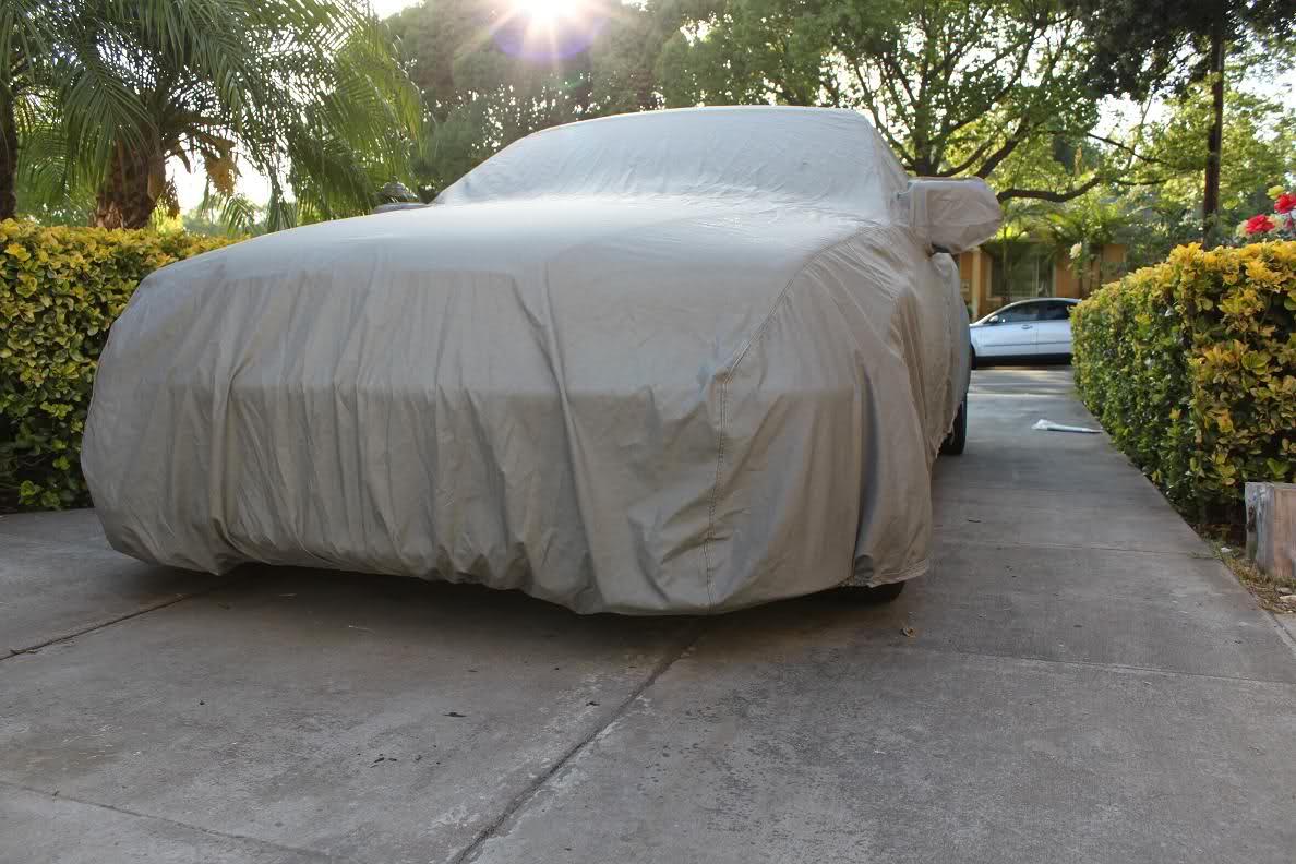 Выбираем правильно тент для автомобиля: рекомендации, фото и видео