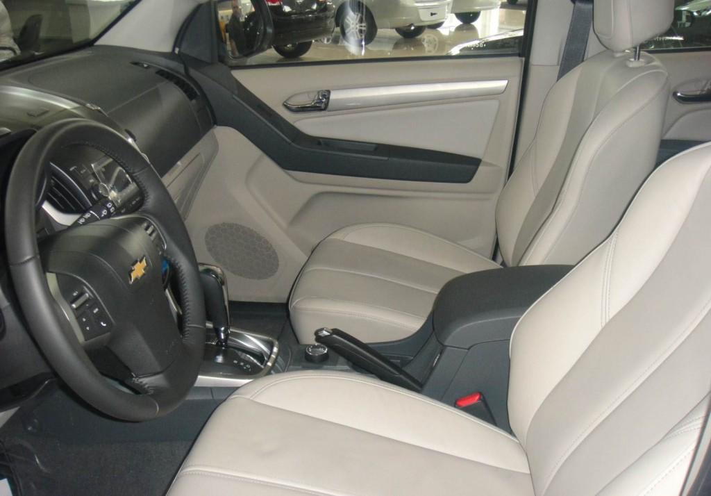 Chevrolet Trailblazer 2013 07.JPG