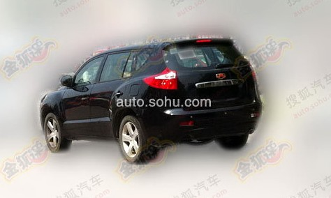 geely-emgrand-ex8-china-2