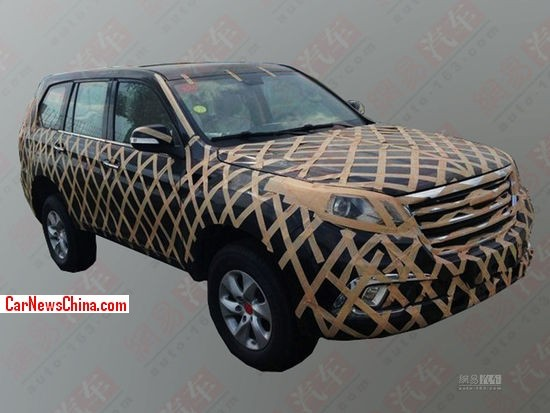 haval-h9-china-test-09-3