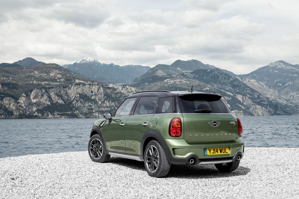 MINI Countryman 2015 11.jpg