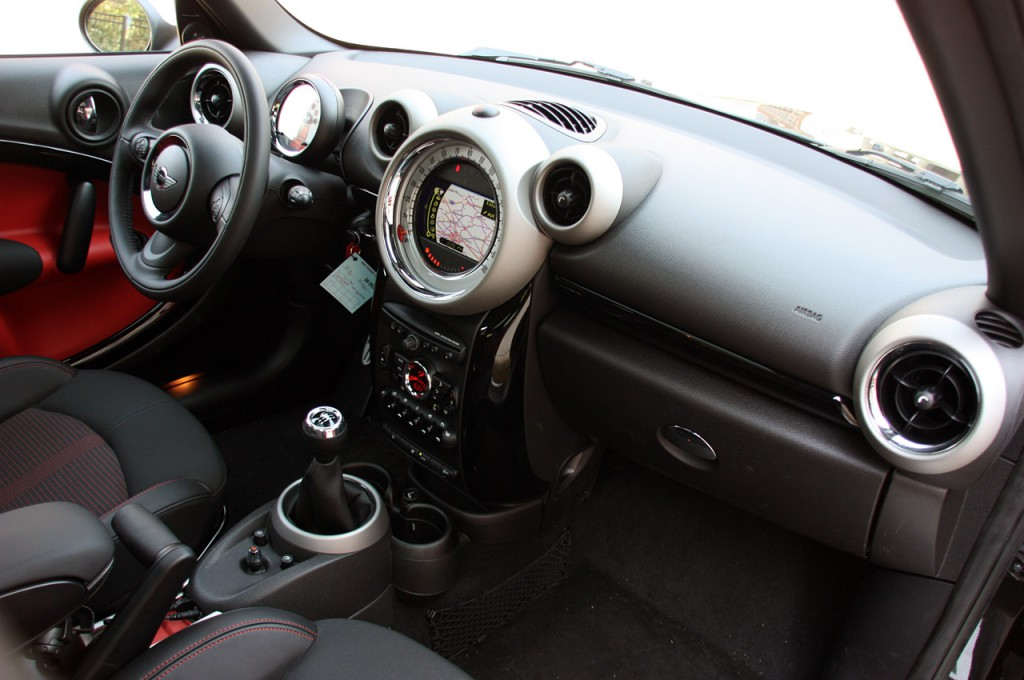 Mini Countryman 2014 13.jpg
