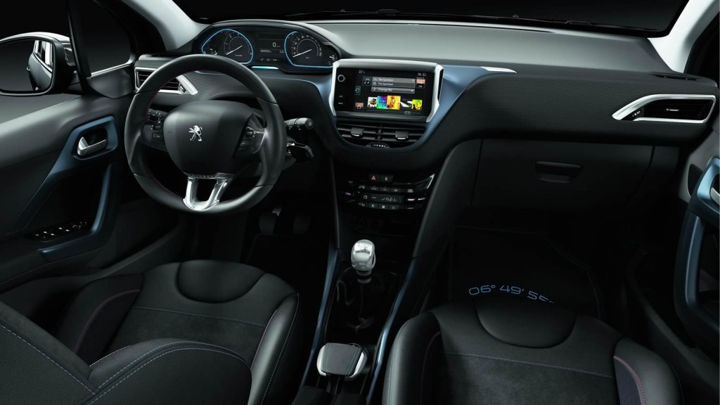 peugeot-2008-3008-crossway-special-editions-unveiled-photo-gallery_5