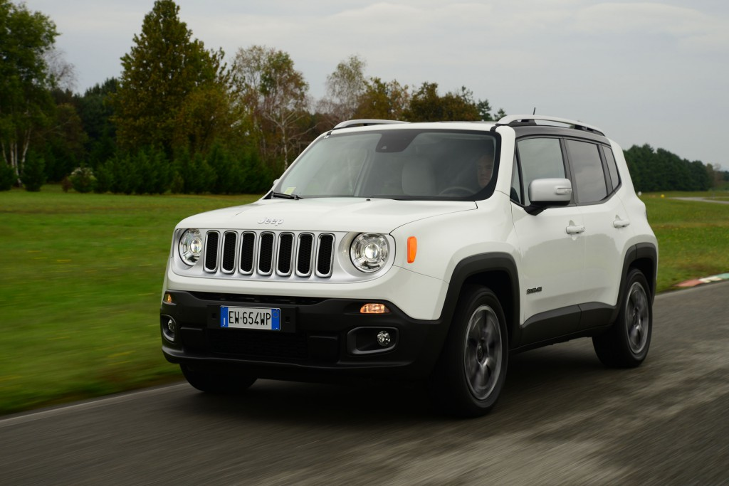 Jeep Renegade 2015 01.jpg