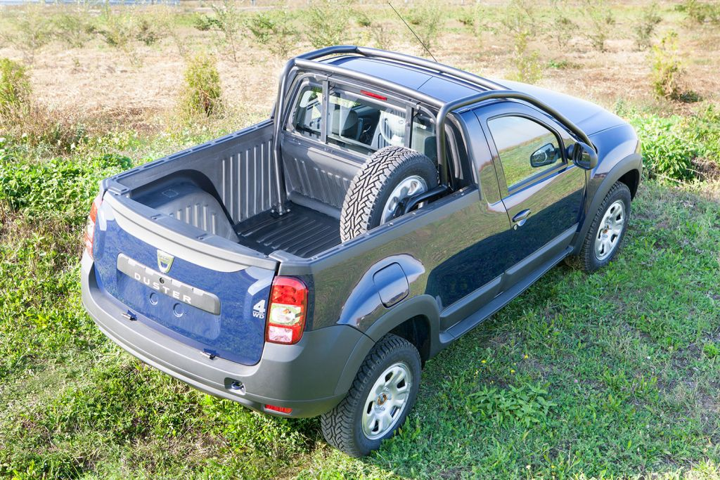 dacia-duster-pick-up-launched-as-limited-production-model-photo-gallery_6