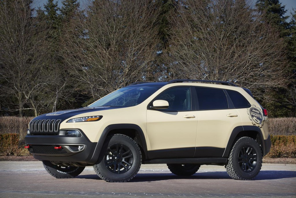 Jeep Cherokee Canyon Trail 01550b3ac55fa15.jpg