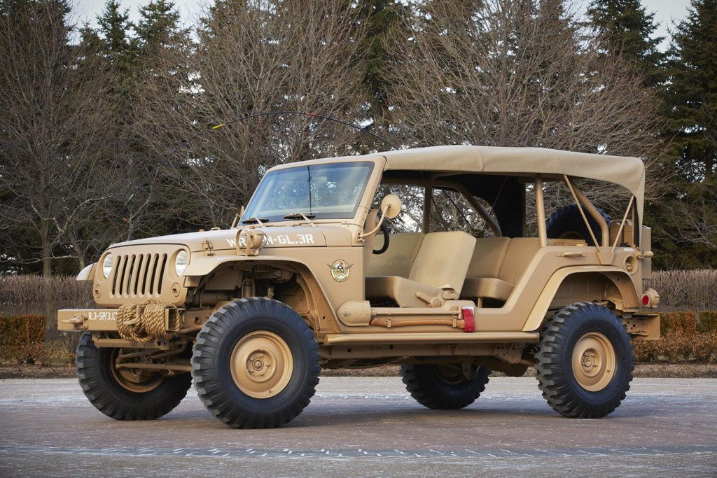 Jeep Staff Car 01550b3abd7cafc.jpg