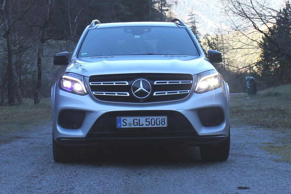 Mercedes-Benz_GLS_2016_05