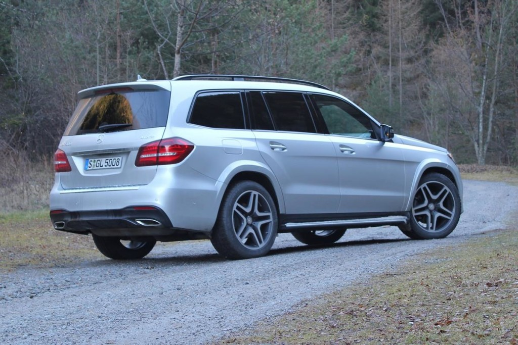 Mercedes-Benz_GLS_2016_08
