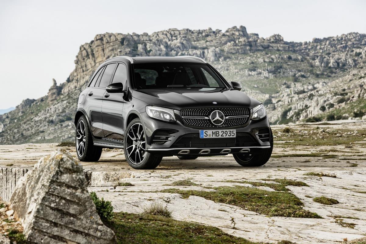Mercedes-AMG_GLC_43_03