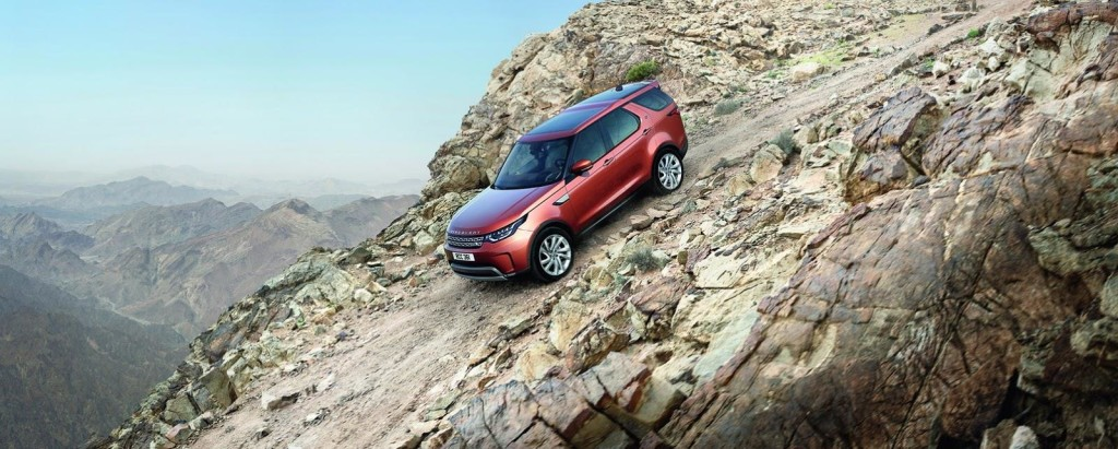 Land-Rover-Discovery-5-2017-05