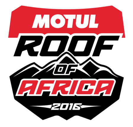motul_roof_of_africa