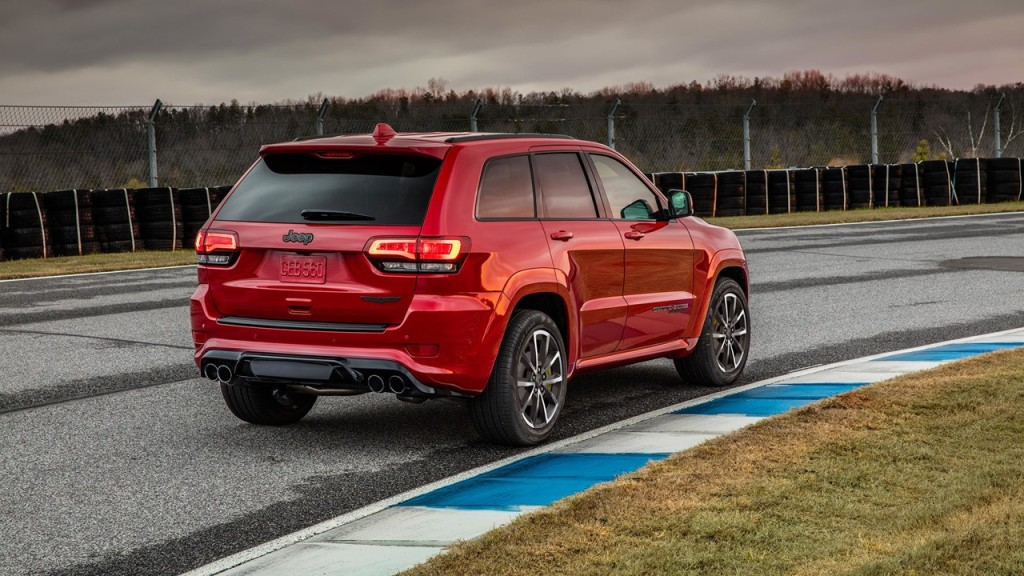 Jeep-Grand-Cherokee-Trackhawk-10
