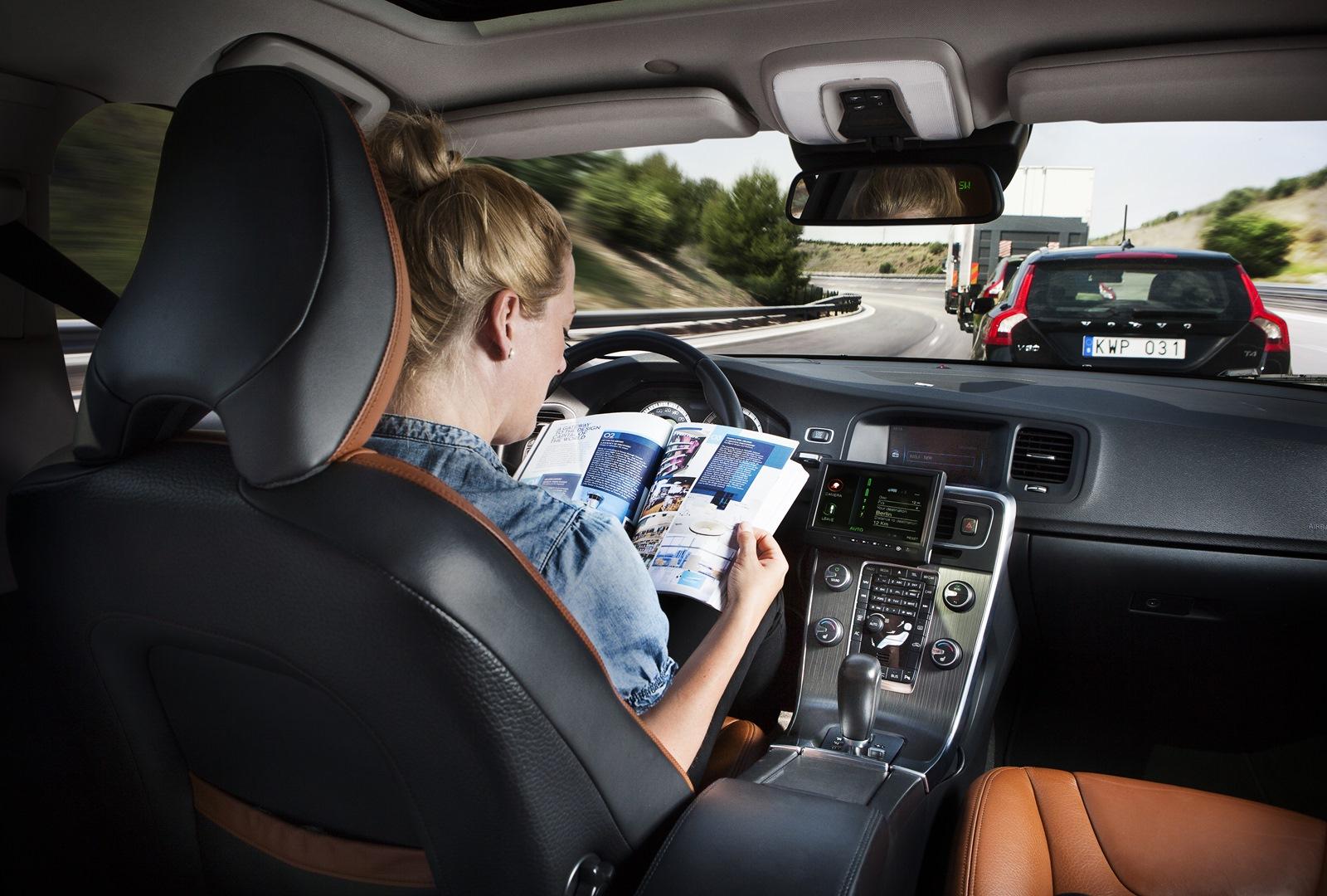 ЧТО ДЕЛАТЬ, если сел аккумулятор, и КАК завести машину в экстремальных условиях. Сел автомобильный аккумулятор