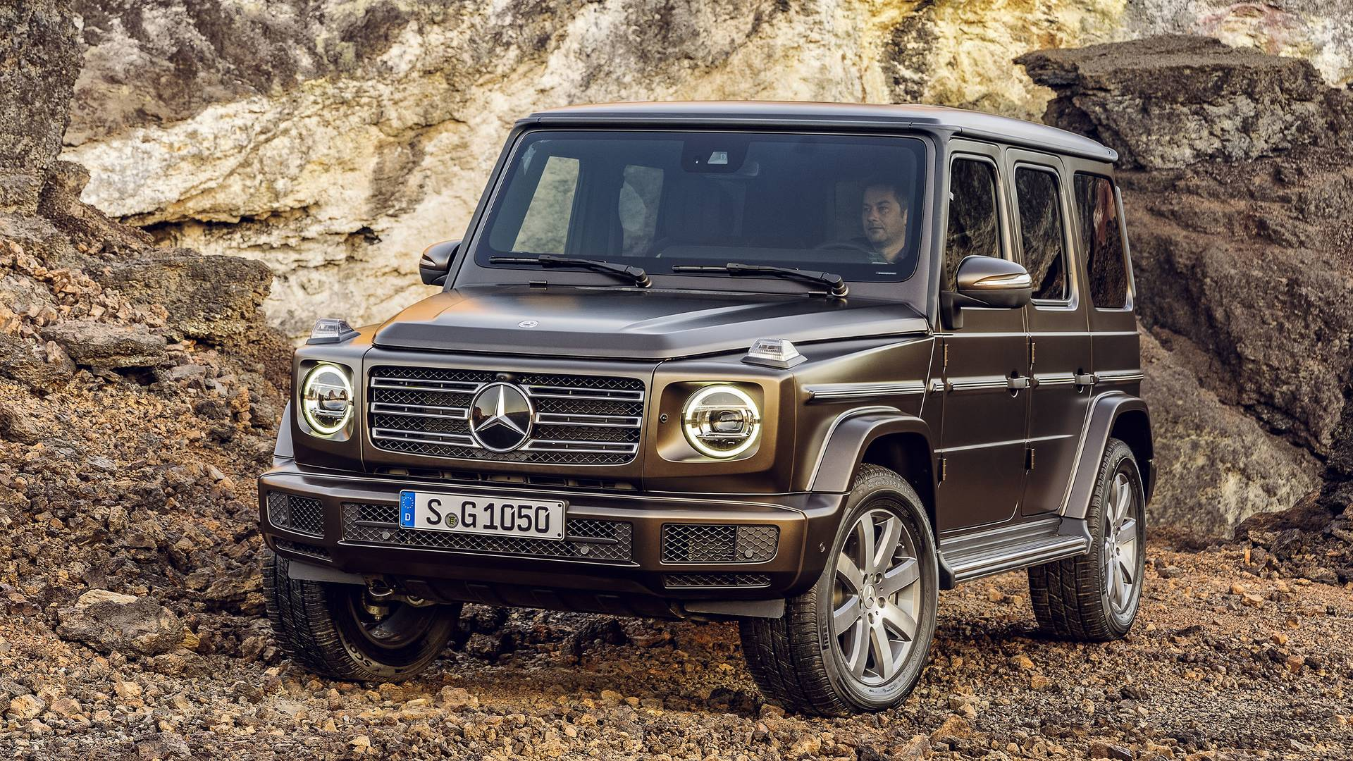 """37 cards in collection """"Mercedes Benz G Class"""" of user olia"""